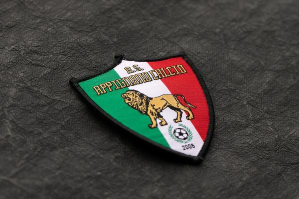A.S. Appignani Calcio