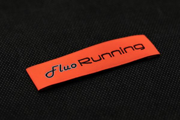 Fluo Running