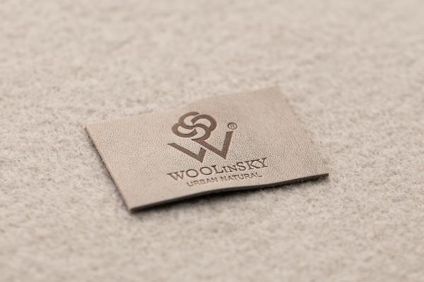 Woolinsky