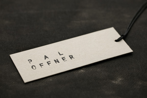 Pal Offner