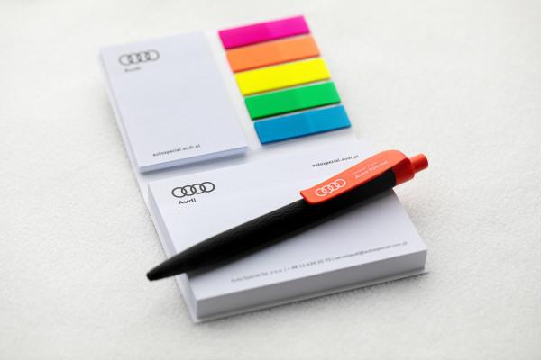 Audi Auto Special