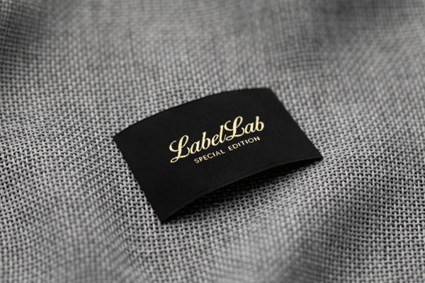 LabelLab Special Edition