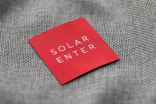 Solar Enter