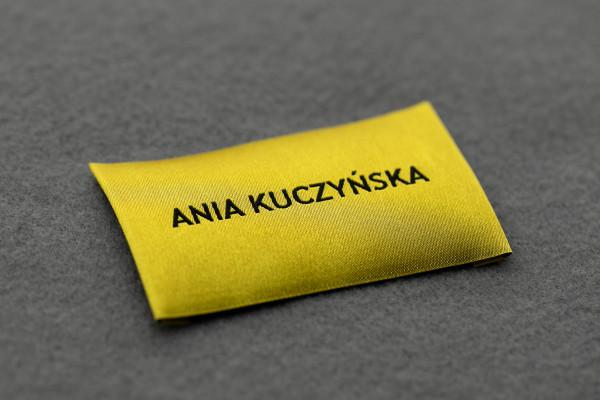 Ania Kuczynska