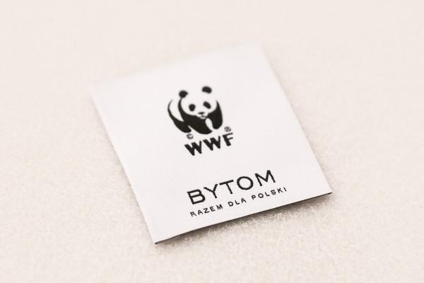 Bytom WWF