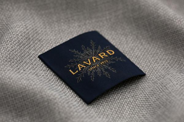Lavard since 1975
