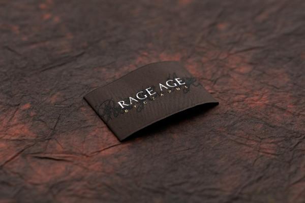 Rage Age by Czapul
