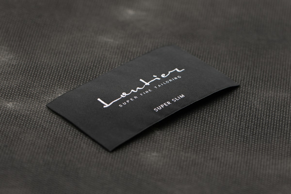Lantier Super Fine Tailoring
