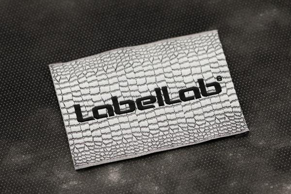 LabelLab