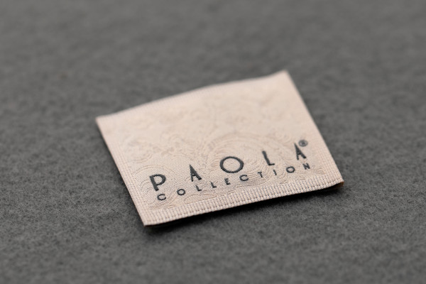 Paola Colection
