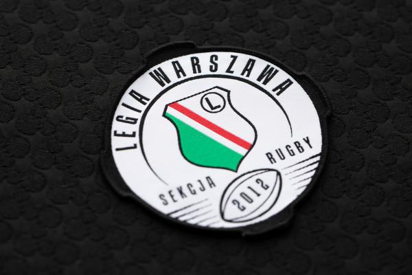 Legia Rugby