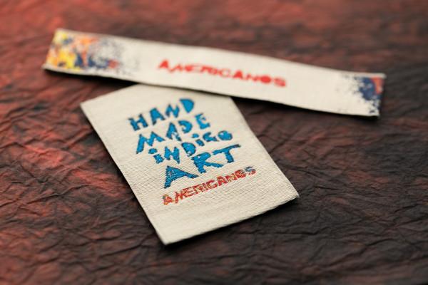 Americanos HMIA