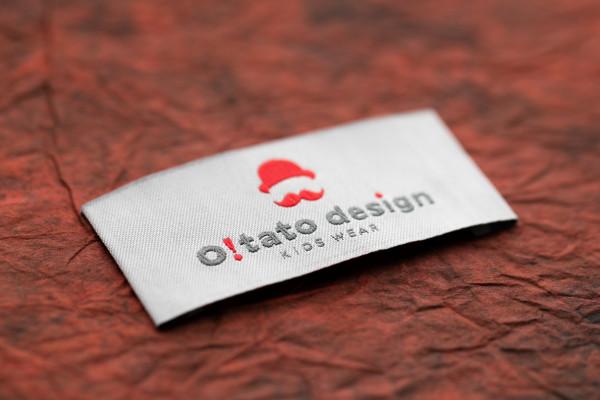 O!Tato Design