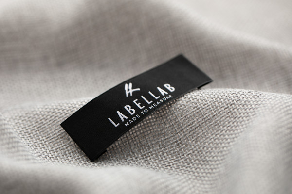 LabelLab Made To Measure