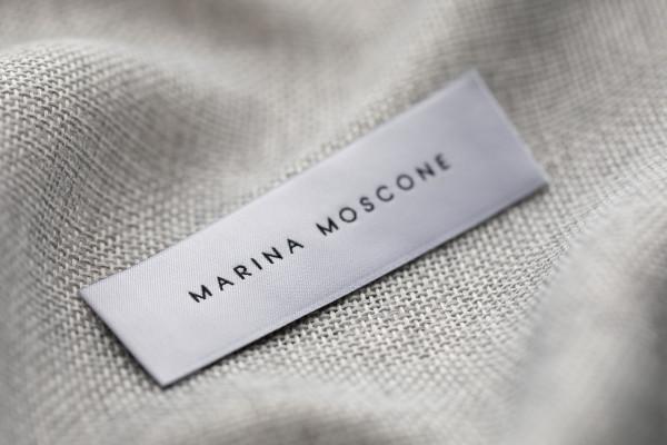 Marina Moscone