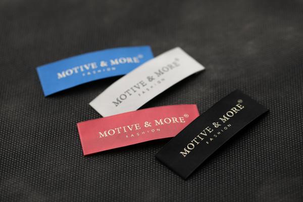 Motive & More
