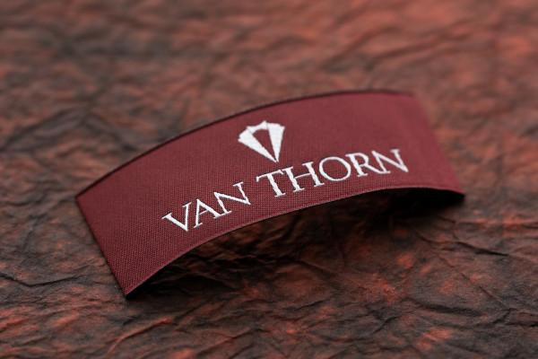 Van Thorn