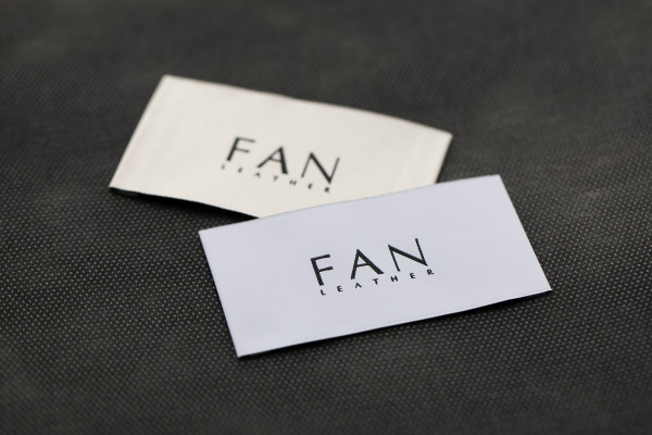 Fan Leather