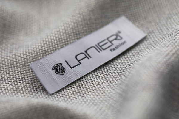 Lanieri Fashion