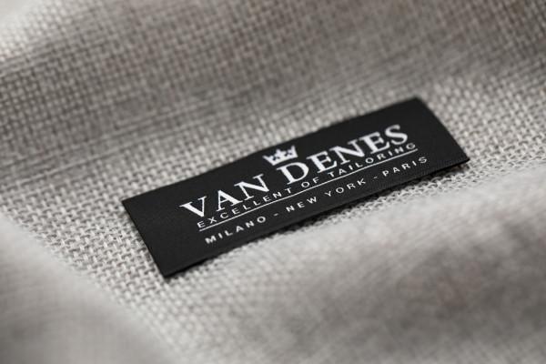 Van Denes