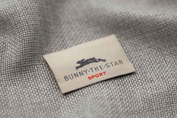 Bunny The Star Sport