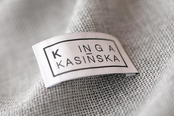 Kinga Kasinska