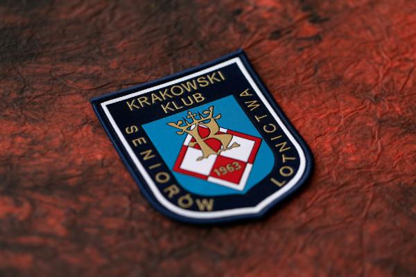 Krakowski Klub Seniorow Lotnictwa