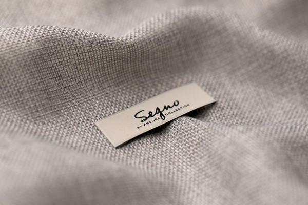 Segno By Ancora Collection