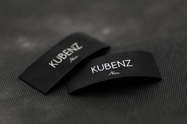 KUBENZ NOIR