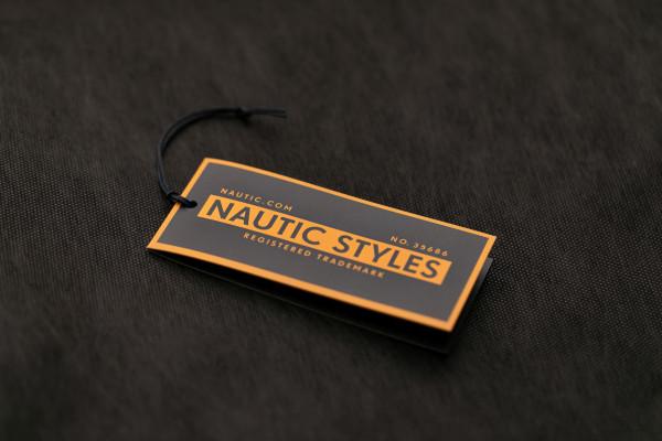 Nautic Styles