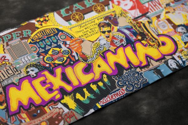 mexicanino